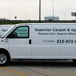Superior Carpet Amp Upholstery Care Carpet Cleaning 5730