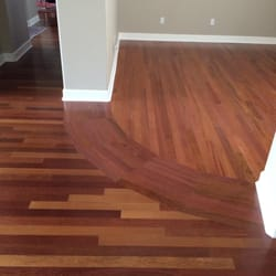 Lovely Photo Of Good Brothers Flooring Plus   Rocklin, CA, United States