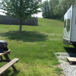 Timberline Valley Rv Resort Campgrounds 3230 E 75th N