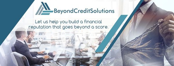 Photo Of Beyond Credit Solutions