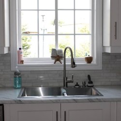 Exceptionnel Photo Of Countertops By Design   Barrie, ON, Canada