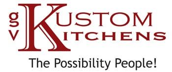 Superb Photo Of GV Kustom Kitchens   Norfolk, NE, United States