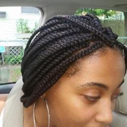 Fanta African Hair Braiding 47 Photos 29 Reviews Hair Stylists