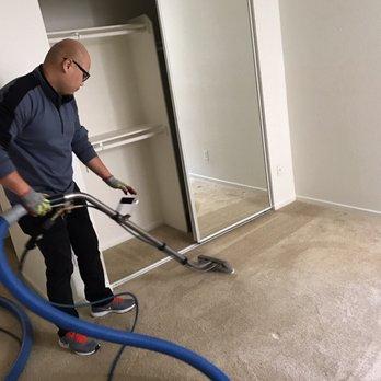 Photo Of Tuscany Floors Carpet Cleaning San Go Ca United States