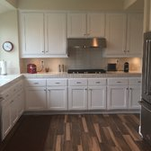 Photo Of Mr Cabinet Care   Anaheim, CA, United States. After