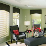 Foto Zu Ann Shirley Custom Blinds Design Company   Indianapolis, IN,  Vereinigte Staaten.