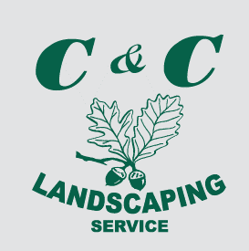 C & C Landscaping Service: 90883 Wilshire Ln, Barview, OR