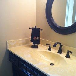 Dallas Home Renovations Photos Contractors Whitlock Ln - Bathroom remodel carrollton tx