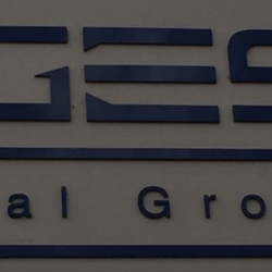 Photo Of Edges Electrical Group San Jose Ca United States Formerly