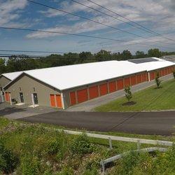 Photo Of 4 Season Storage   Lansing, NY, United States. 4