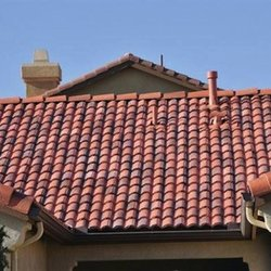 Page Roofing 15 Reviews Roofing Paso Robles Ca