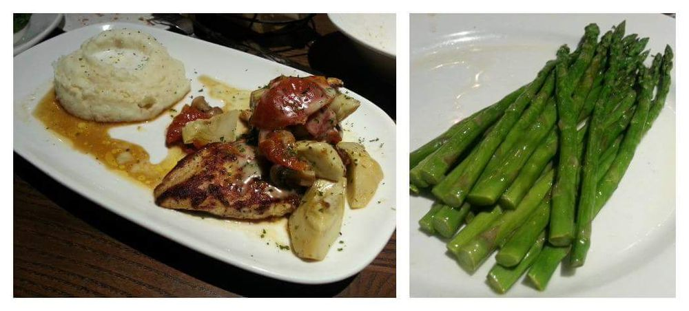 LongHorn Steakhouse - 45 Photos & 48 Reviews - Steakhouses - 114 ...