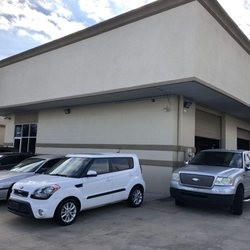 Jm Auto Sales >> J M Auto Sales By Cherry Park Automotive Used Car Dealers 14520