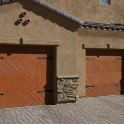 lodi garage doorsLodi Garage Doors  More  34 Photos  42 Reviews  Garage Door