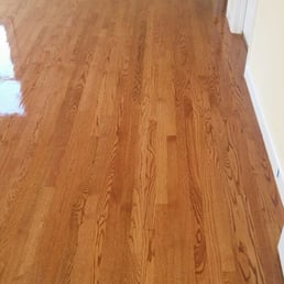 B j hardwood flooring 40 photos flooring tiling for Hardwood floors knoxville