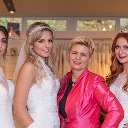 Haus der Braut & Gentleman - 69 Fotos - Brautmode & Hochzeitsdeko ...