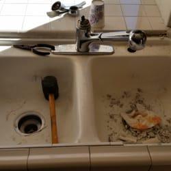 Bathroom Fixtures Upland Ca drain now rooter service - 16 photos & 13 reviews - plumbing