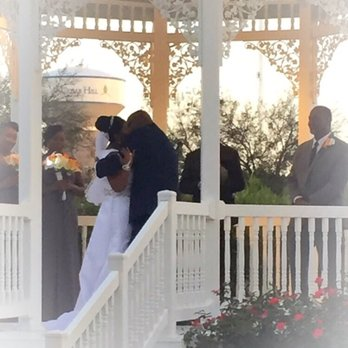 Photo Of Nakayshion S Wedding And Special Event Facility Cedar Hill Tx United States