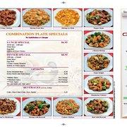 Good Chinese Food In Lafayette La