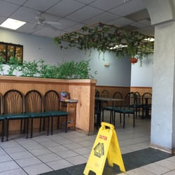 Photo Of China Delight Smyrna De United States Dining Area To The