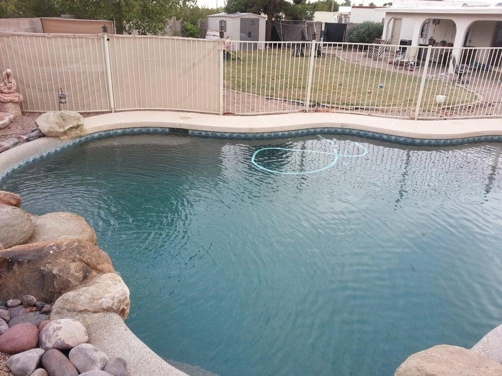 Asp Americas Swimming Pool Company 70 Photos Pool Cleaners Mesa Az Phone Number Yelp