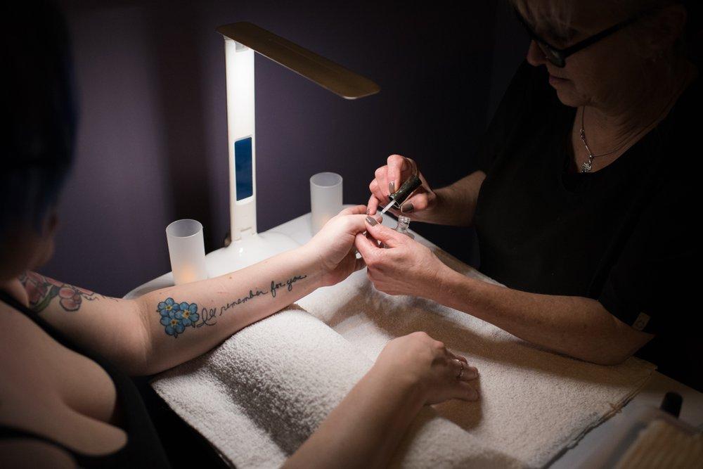 A Bit Of Bliss Therapy: 965 Route 940, Pocono Lake, PA