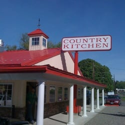Photo Of Country Kitchen Hornell Ny United States