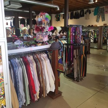 Yelp Reviews for Iguana Vintage Clothing - 31 Photos & 38 Reviews