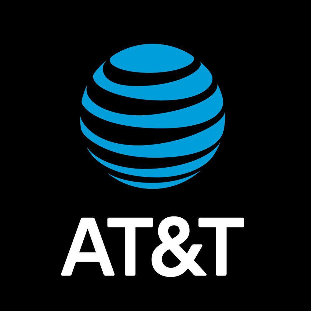 AT&T Internet: Lubbock, TX