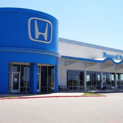Perfect Photo Of Round Rock Honda   Round Rock, TX, United States