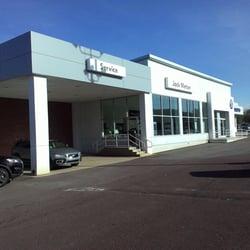 Jack Metzer Volkswagen Auto Repair 1231 Montour Blvd Danville Pa Phone Number Yelp