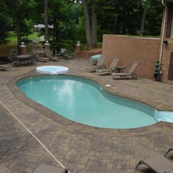swim n pools billiards spas 21 photos pool cleaners 11210 iron bridge rd chester va