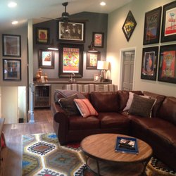 Affordable Photo Of Ashley Homestore Brentwood Tn United States Music  Lovers Dream With Brentwood Furniture Store