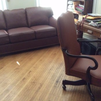 Photo Of Nesco Upholstery Brooklyn Ny United States I Ll Have
