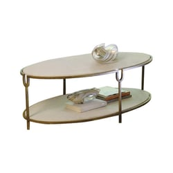 Merveilleux Photo Of US Furniture Discount   Corona, NY, United States. My Table