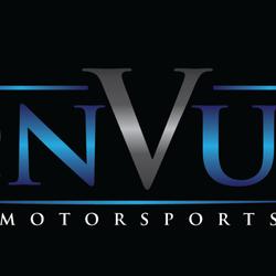 Envus Motorsports 37 Photos 46 Reviews Car Hire