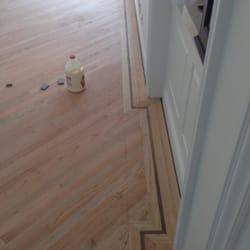 Heritage Hardwood Flooring  Photos Flooring Cambrian Park - Heritage hardwood floors