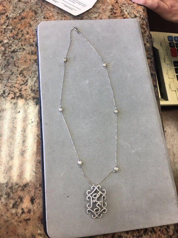 Stone Oak Jewelers