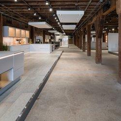 german kitchen center 22 photos 24 reviews interior design