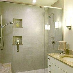 RADICAL Builders Contractors Missoula MT Phone Number Yelp - Bathroom remodeling missoula mt