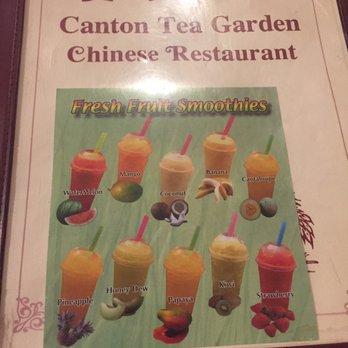 Canton Tea Gardens 20 Photos 73 Reviews Chinese 805 E Devon Ave Park Ridge Il United