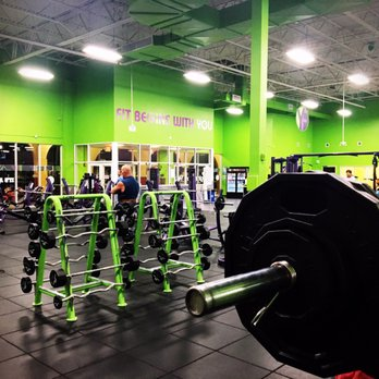 Photo Of Youfit Health Clubs   Deerfield Beach, FL, United States