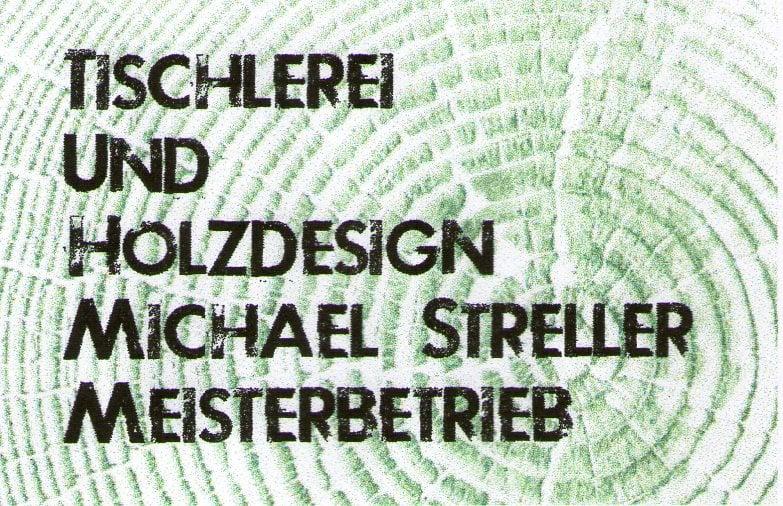 tischlerei und holzdesign geschlossen schreiner tischler zimmerer berliner str 138. Black Bedroom Furniture Sets. Home Design Ideas