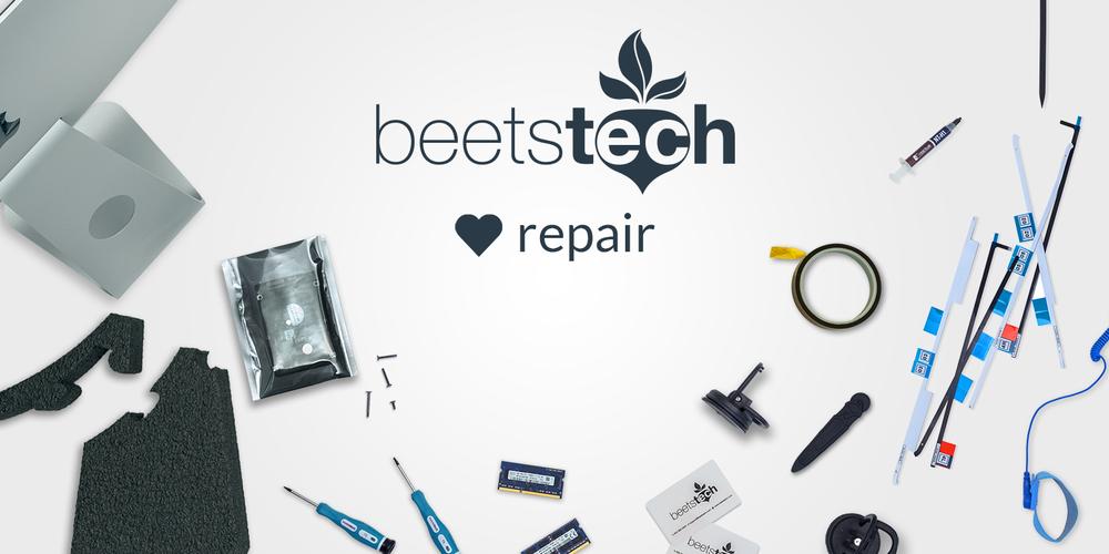 Beetstech