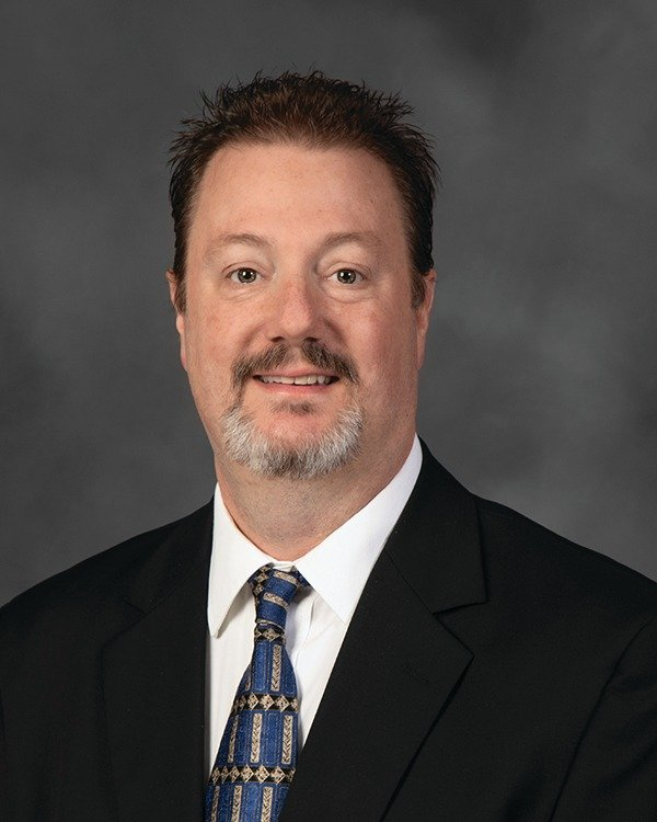 Jeff Johnson - COUNTRY Financial representative: 119 S Wesley Ave, Mt Morris, IL