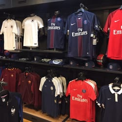 Top 10 Best Soccer Jersey Stores in Chicago c00222eb67b2