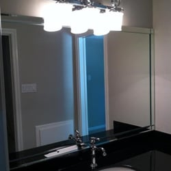 photo of shower doors and more houston tx united states