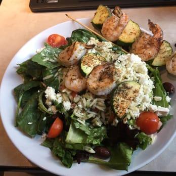 Zoes Kitchen 33 Photos Amp 56 Reviews Mediterranean 14