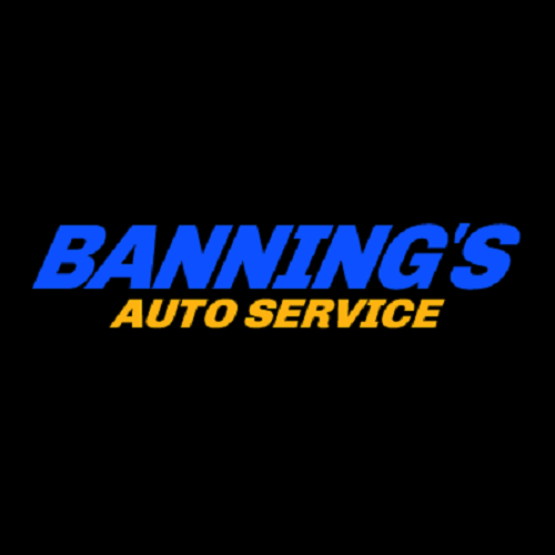 o - Buy Cheap Tires Decatur Illinois