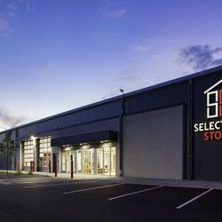 Beau Photo Of Select Space Storage   Prior Lake, MN, United States.
